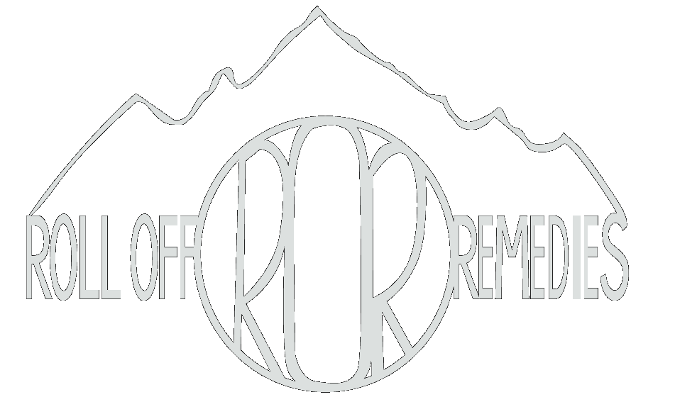 Roll-Off Remedies, Inc  - offers roll-off dumpster rental in Denver, Colorado